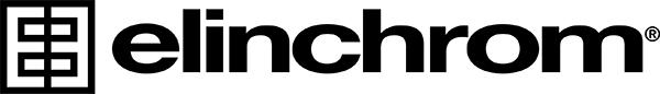 Profot GmbH