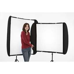 Softbox Multi-Fit & Studio