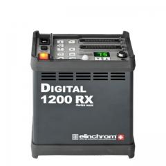 Power Pack Digital 1200 RX