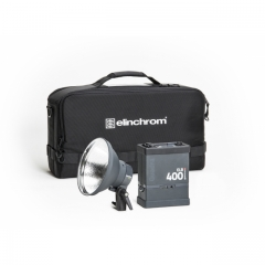 ELB 400 Hi-Sync To Go