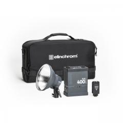 ELB 400 Pro To Go