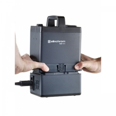 Elinchrom Dockingstation ELB 1200