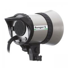 Ranger S Lampenkopf