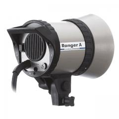 Ranger A Speed Lampenkopf