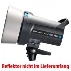 D-Lite RX 4