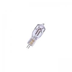 Einstelllampe 300W/230V - Osram 64515