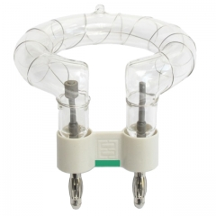 Blitzröhre PLug-In Pro ELB 400 & RQ-S
