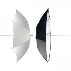 Schirm Set