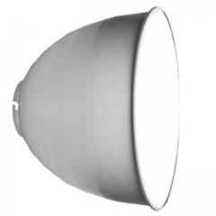 Maxi White Reflektor 40 cm 59?