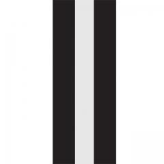 Strip-Diffusor 15x130cm zu E26181
