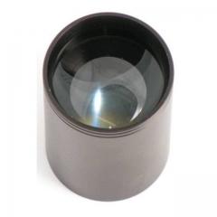 Projektionsobjektiv für Minispot