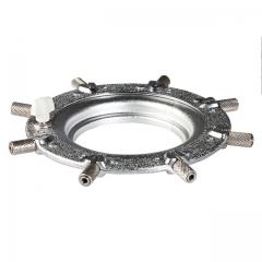 Rotalux Adapter für Alien Bee / Balcar