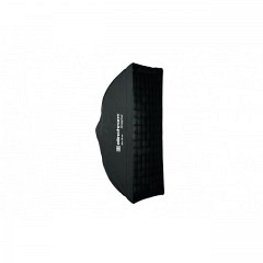 Snaplux Stripbox 35 x 75 cm