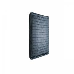 Rotagrid Square 70 cm