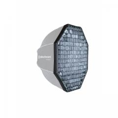 Rotagrid Deep / Octa 100 cm
