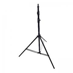 EL Stativ 88 - 235 cm