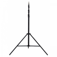 Tripod Air HD 124-385 cm