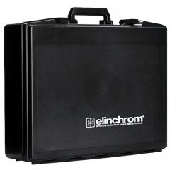Koffer für Ranger Q -Set