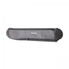 Tasche zu Softbox Rotalux 175