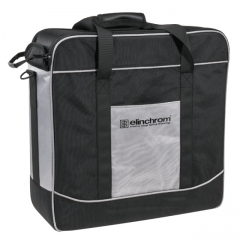 EL ProTec Bag Softlite 44