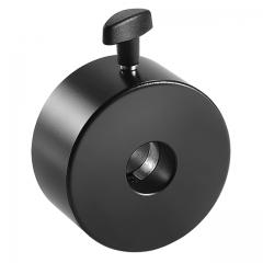 Schiebegewicht 2 kg, Loch-Ø 25 mm für Combirohr