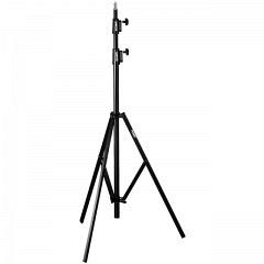 Klappstativ, ausziehbar, 1.95 m, leicht