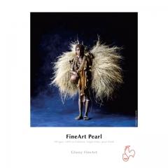 FineArt Pearl 285gm2 A2 25 Blatt