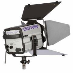 Hedler Profilux LED 1000 Fresnel