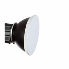 Hedler Soft Scrim für  MaxiBrite Reflektor 360mm Ø