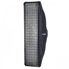 Lighttools Wabe 30° für Rotalux 90x35