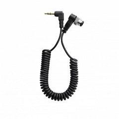 Kabel Drehteller für Nikon Kamera (MC-30)