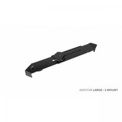 AeroTab Universal Tablet System, L2