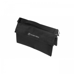 Dual Wing Sand Bag
