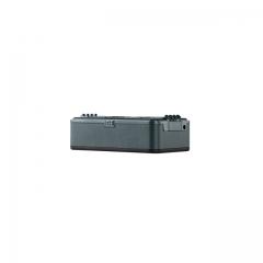 ELB 500 TTL Battery