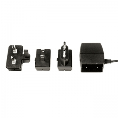 Skyport Charger for Universal Receiver