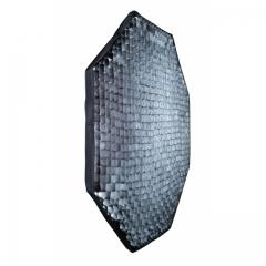 Rotagrid Indirect Octa 150 cm