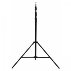 Tripod Air HD 124-385 cm