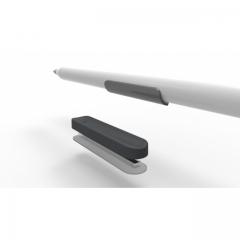 Proper Pencil Dock