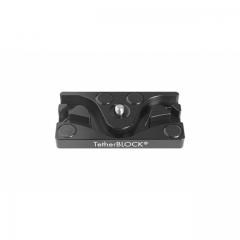 TetherBlock