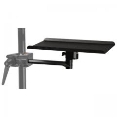 Aero Utility Tray w/ Arm